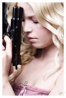 never hesitate 2 by suzi9mm