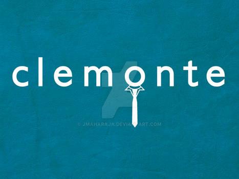 Clemonte