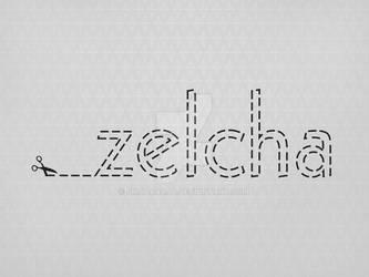 Zelcha