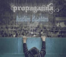 Propaganda - On