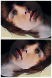 Alex Evans by blglover