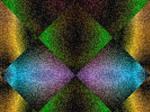 Mosaic Foil
