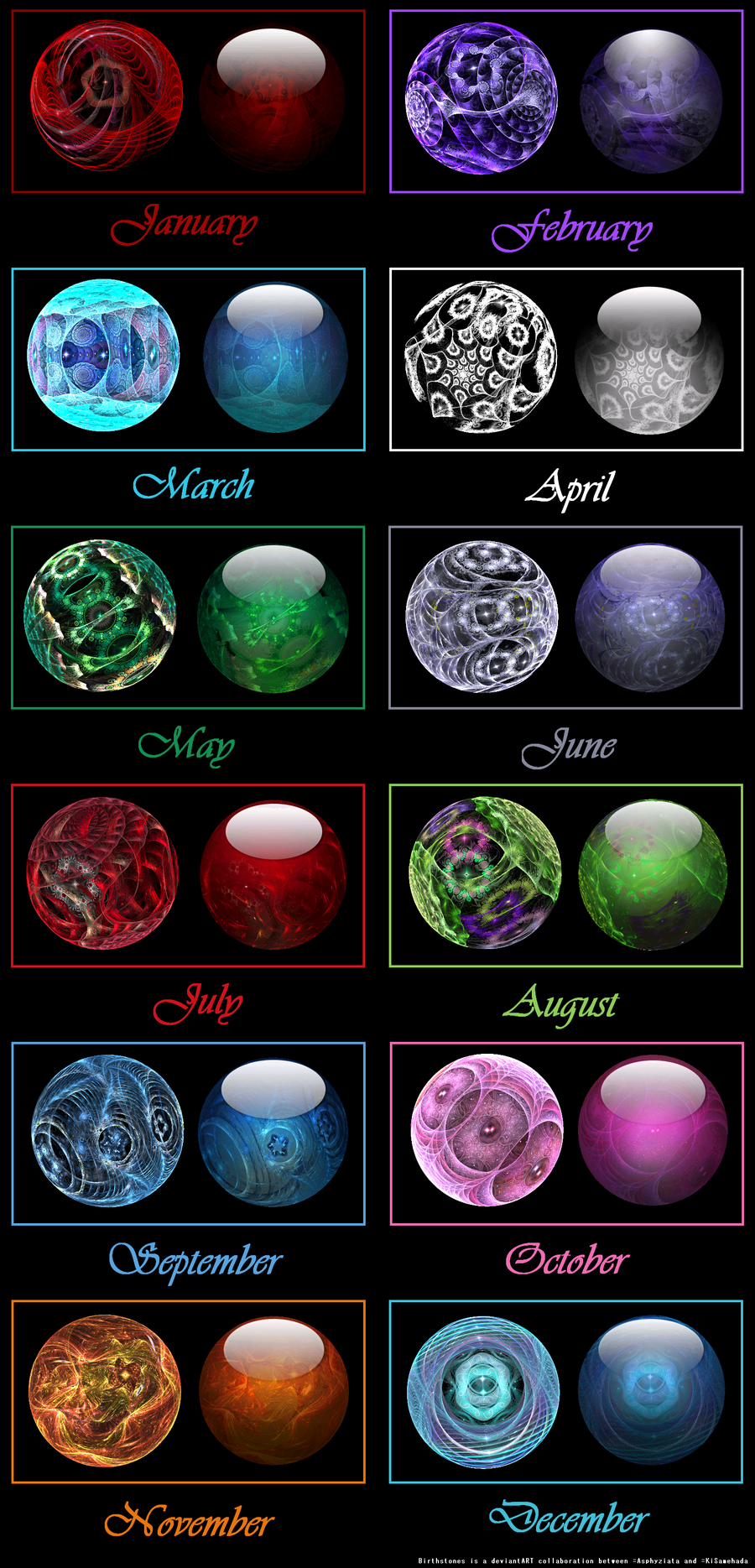 "Search Results for ""Pics Of The Birthstones"" – Calendar 2015"