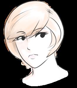 4-Sheanna-4's Profile Picture