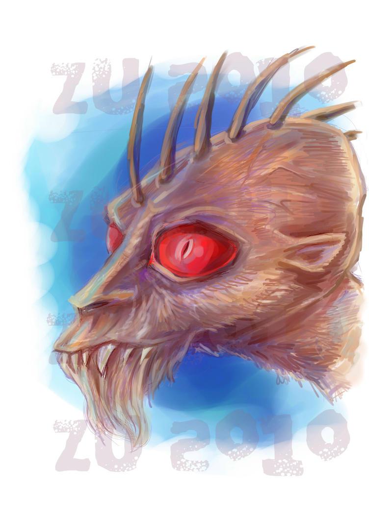 CHUPA CHUPA by zu-2099