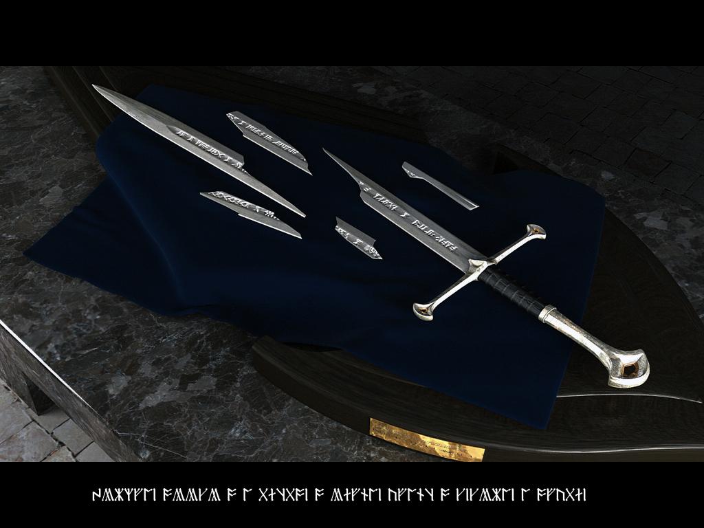 http://fc08.deviantart.net/fs36/f/2008/279/5/e/Narsil___The_Sword_of_the_King_by_TMC_Deluxe.jpg