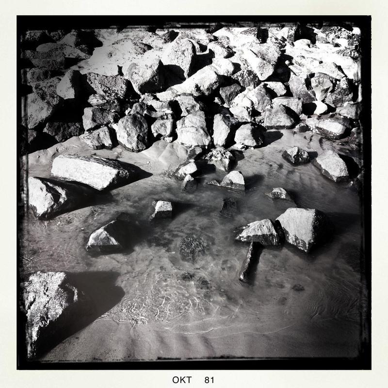 Stones by TMC-Deluxe