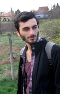 AmitSadik's Profile Picture