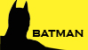 Batman stamp by angelofthenite3
