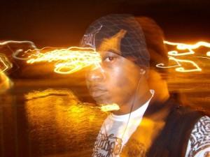 stormshadiwsmith's Profile Picture