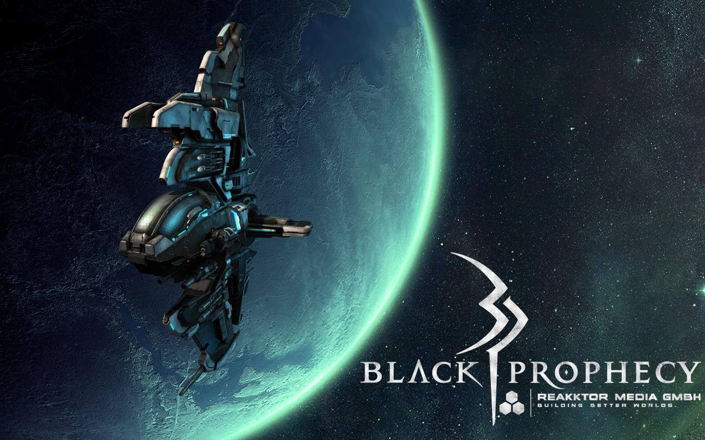 Black Prophecy Login 79