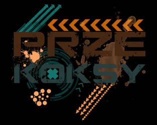 PrzeKoksy for RedNinja's MTA Race Server by QuaiR