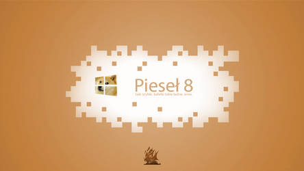 Piesel 8 by QuaiR