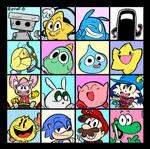 My Gaming Heroes