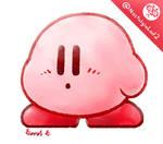 Quick Kirby Kirbs
