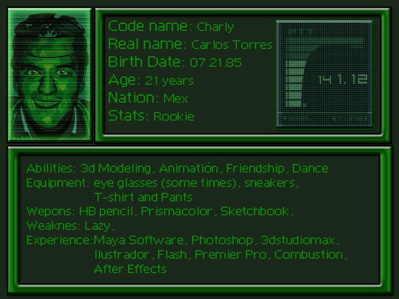 pak2pak's Profile Picture