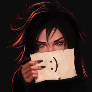 MidnightRose013's Profile Picture