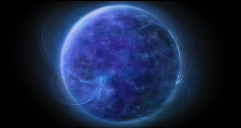 Solaris by avenger2ser