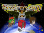 Legends of System Gaia - Game