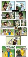 Sun's Trials Nuzlocke: Page 14