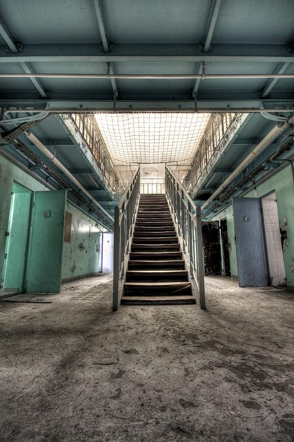 jail-4 by khalimero