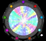 Riftgate (alternate design)