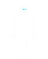 Zen (redesign) (with arms) (without light aura) by venjix5