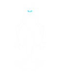 Zen (redesign) (with arms) (without light aura)