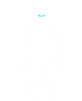 Zen (redesign) (with arms) (without light aura) 4F by venjix5