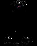 Malachor, the Dark Lord (alt legs)
