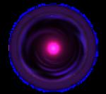Shadow Ball 5