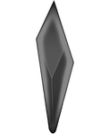 Corrupted Crystal of Sacanas