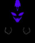 Mega Demongo (Fist)