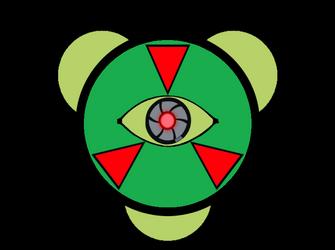 N-33 Buball by venjix5