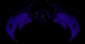 Malachor (Ultimate Form) Wings RD (alt) alt color