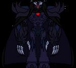 Emperor Nechronos (Upgraded 5.0) alt