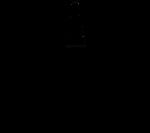 Mark of Grogar (vector) by venjix5