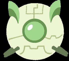 Spybot by venjix5