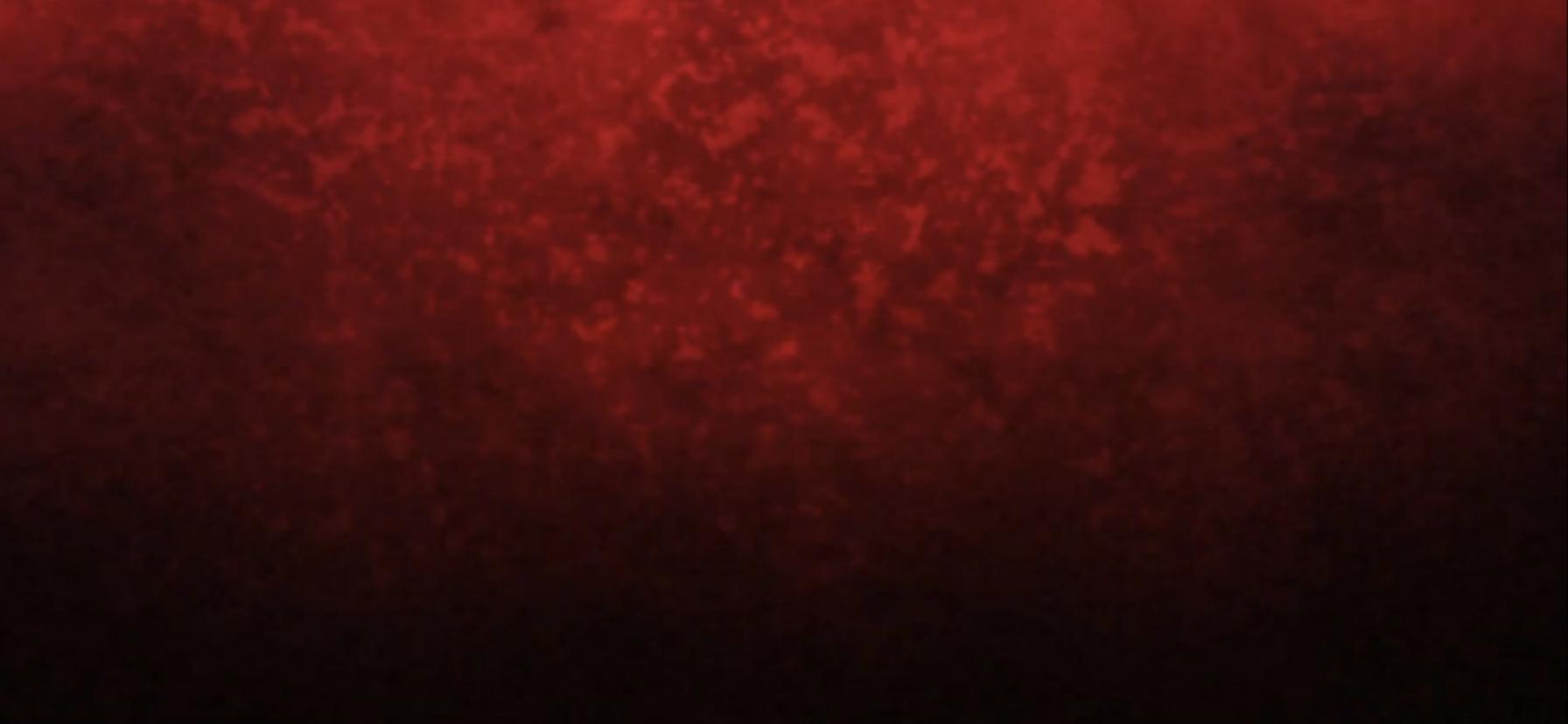 Dark Red Background 2 By Venjix5 On Deviantart