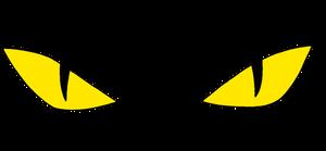 Qinghengyong Ojos 3D VIB se/ñuelos Ganchos de simulaci/ón Profundas se/ñuelos Simulaci/ón Pescado Cebo Duro Deep Sea Bass Fishing Tackle Aritificial Se/ñuelos 2# y 6,3 cm y 13g y 8# Gancho y 3