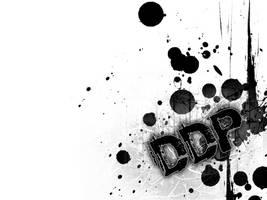 DDP Wallpaper