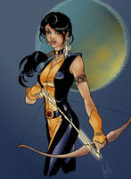 Dani Moonstar By Windriderx23 by Blindman-CB
