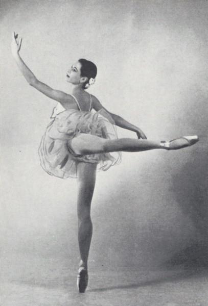 Balerina - Page 2 Ballerina_by_skyeconnelly