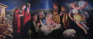 Nativity lowres