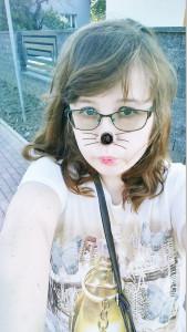 MrsDorabka's Profile Picture