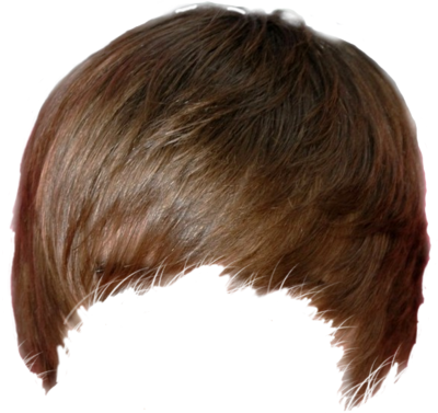 Justine Bieber Hair Psd By Sunako021 On Deviantart