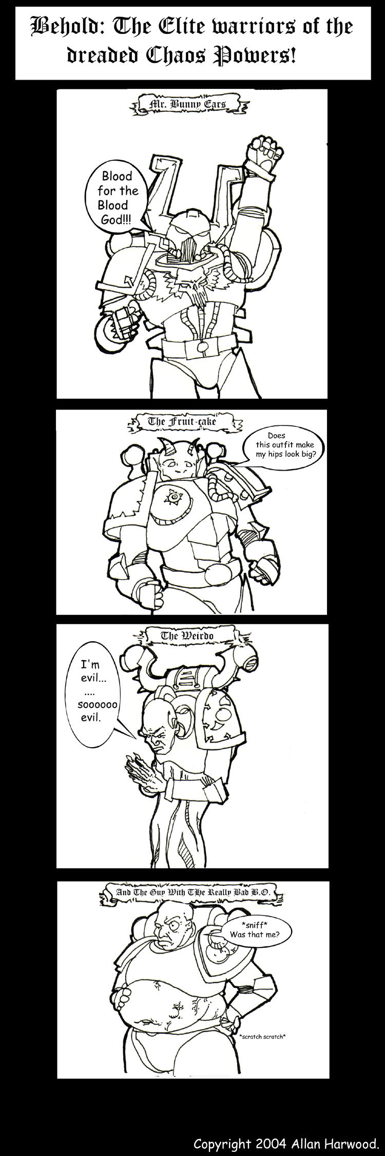 Funny 40K - Pagina 5 Chaos_Powers