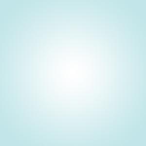 BouAsh's Profile Picture