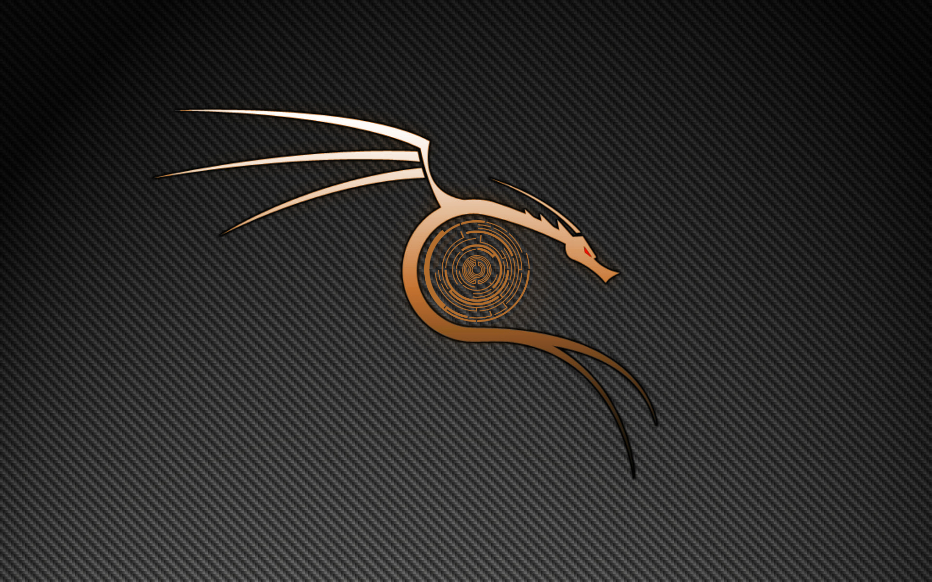 pendulum_dragon_by_dhampyr85-d4uwyqg.jpg