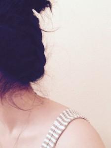 blueberry-valentine's Profile Picture